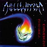 Syzygial Miscreancy CD