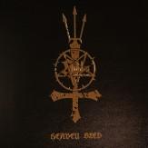 Heaven Bled LP+EP