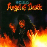 Hobbs' Angel of Death CD