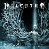 Opus Magnum CD