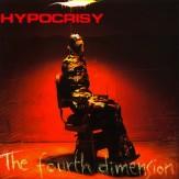 The Fourth Dimension CD
