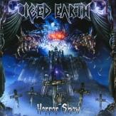Horror Show CD