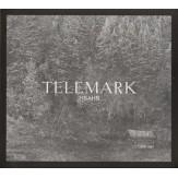 Telemark MCD DIGI