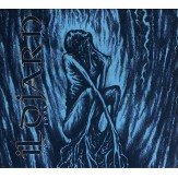 1992 - 1995 CD DIGIBOOK