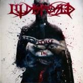 Sense The Darkness CD