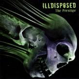 The Prestige CD