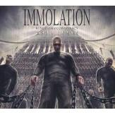 Kingdom of Conspiracy CD DIGI
