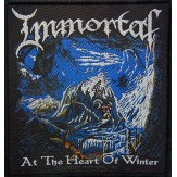 At The Heart of Winter - PATCH