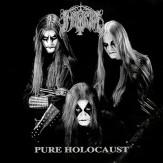 Pure Holocaust LP