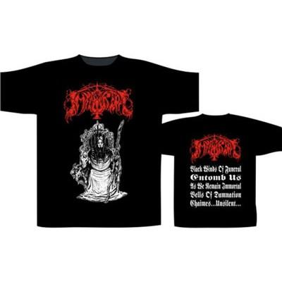 Throne - TS