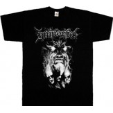 Unholy Forces of Evil - TS