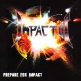 Prepare For Impact MCD