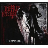 Rapture CD DIGI