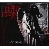 Rapture CD DIGI