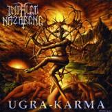 Ugra-Karma CD