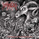 Worshippers of The Seventh Tyranny CD