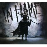 I, The Mask CD DIGI