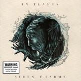 Siren Charms CD