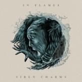 Siren Charms LP