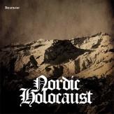 Nordic Holocaust EP