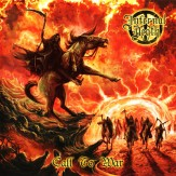 Call To War CD
