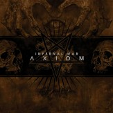 Axiom CD