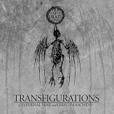 Transfigurations CD
