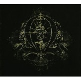 Black Devotion CD DIGI