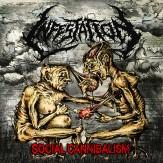 Social Cannibalism CD