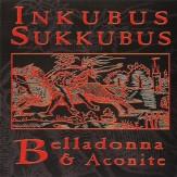 Belladonna & Aconite CD