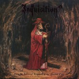 Into the Infernal Regions of the Ancient Cult 2LP