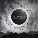 Shadows of The Dying Sun CD
