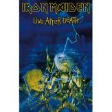 Live After Death - FLAG