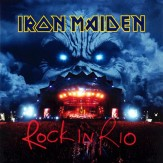 Rock In Rio 2CD