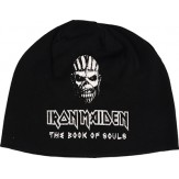The Book of Souls - BEANIE