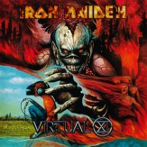 Virtual XI CD