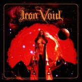 Iron Void CD