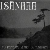 Yli Peltojen, Vetten ja Tunturien EP