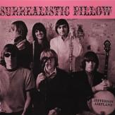 Surrealistic Pillow LP