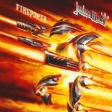 Firepower CD