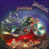 Painkiller CD