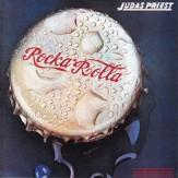 Rocka Rolla CD