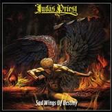 Sad Wings of Destiny CD