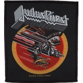 Screaming for Vengeance - PATCH