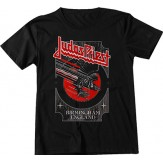 Screaming for Vengeance - TS
