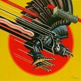 Screaming for Vengeance CD