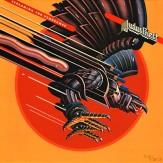 Screaming for Vengeance LP