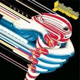 Turbo CD