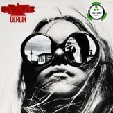 Berlin 2LP
