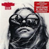 Berlin CD DIGI